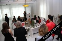 Discover Trilogy Press Launch #82