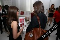 Discover Trilogy Press Launch #99