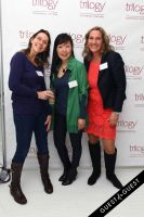 Discover Trilogy Press Launch #135