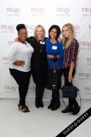 Discover Trilogy Press Launch #140