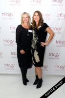Discover Trilogy Press Launch #141
