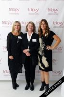 Discover Trilogy Press Launch #142