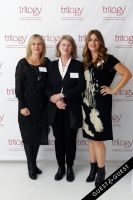Discover Trilogy Press Launch #143