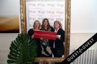 Discover Trilogy Press Launch #148