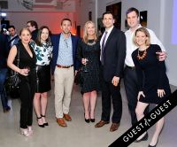 Public Art Fund 2015 Spring Benefit After Party #8