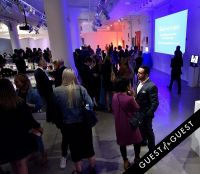 Public Art Fund 2015 Spring Benefit After Party #16