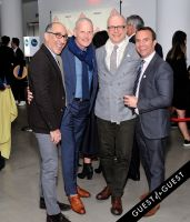 Public Art Fund 2015 Spring Benefit After Party #18