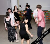 Public Art Fund 2015 Spring Benefit After Party #21