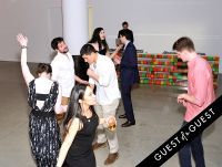 Public Art Fund 2015 Spring Benefit After Party #22