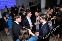 Public Art Fund 2015 Spring Benefit After Party #35