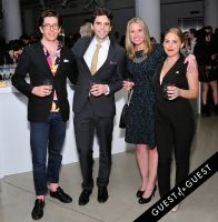 Public Art Fund 2015 Spring Benefit After Party #50