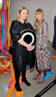 Public Art Fund 2015 Spring Benefit After Party #59
