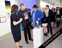 Public Art Fund 2015 Spring Benefit After Party #69