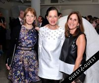 Public Art Fund 2015 Spring Benefit After Party #72