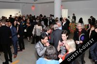 Public Art Fund 2015 Spring Benefit After Party #88