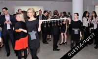 Public Art Fund 2015 Spring Benefit After Party #95