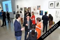 Public Art Fund 2015 Spring Benefit After Party #116