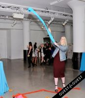 Public Art Fund 2015 Spring Benefit After Party #118