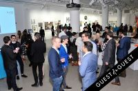 Public Art Fund 2015 Spring Benefit After Party #121