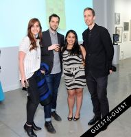 Public Art Fund 2015 Spring Benefit After Party #122