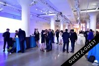 Public Art Fund 2015 Spring Benefit After Party #136