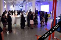 Public Art Fund 2015 Spring Benefit After Party #137