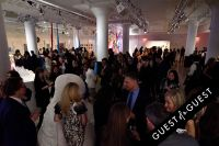 Public Art Fund 2015 Spring Benefit After Party #145