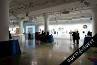 Public Art Fund 2015 Spring Benefit After Party #161