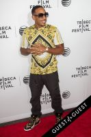 Opening Night Tribeca Film Festival, World Premiere of Live From NY #6