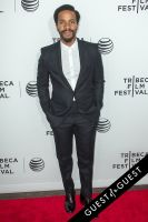 Opening Night Tribeca Film Festival, World Premiere of Live From NY #10