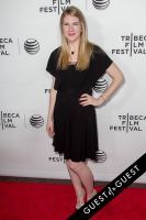 Opening Night Tribeca Film Festival, World Premiere of Live From NY #16