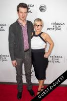 Opening Night Tribeca Film Festival, World Premiere of Live From NY #20