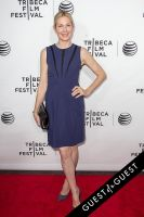 Opening Night Tribeca Film Festival, World Premiere of Live From NY #24