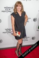Opening Night Tribeca Film Festival, World Premiere of Live From NY #83