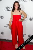 Opening Night Tribeca Film Festival, World Premiere of Live From NY #86
