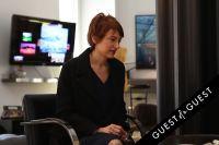 Ella McHugh Fall 2015 Press Preview #17