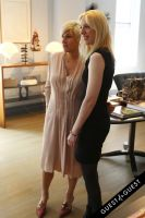 Ella McHugh Fall 2015 Press Preview #26