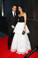 2015 New Yorkers For Children A Fool's Fete Spring Dinner Dance #83