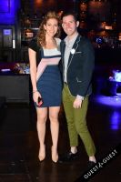 The 2015 MINDS MATTER Of New York City Soiree #2