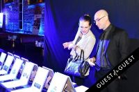 The 2015 MINDS MATTER Of New York City Soiree #15