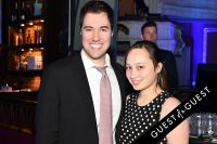 The 2015 MINDS MATTER Of New York City Soiree #18