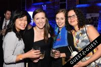 The 2015 MINDS MATTER Of New York City Soiree #29