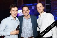 The 2015 MINDS MATTER Of New York City Soiree #30