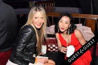 The 2015 MINDS MATTER Of New York City Soiree #31