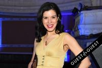 The 2015 MINDS MATTER Of New York City Soiree #40