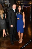 The 2015 MINDS MATTER Of New York City Soiree #43