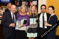 The 2015 MINDS MATTER Of New York City Soiree #45