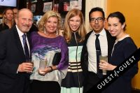 The 2015 MINDS MATTER Of New York City Soiree #46