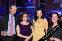 The 2015 MINDS MATTER Of New York City Soiree #54
