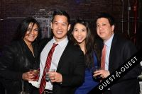 The 2015 MINDS MATTER Of New York City Soiree #55